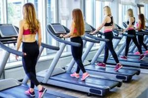 Best Shoes for Treadmill Walking